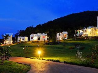 ザ ブダ ムアクレック リゾート The Buda Resort Muaklek