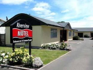 Hotel in ➦ Wanganui ➦ accepts PayPal
