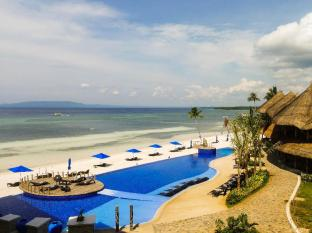 Philippines Hotel Accommodation Cheap | The Bellevue Resort Bohol - View