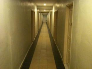 Amara Guest House Langkawi Langkawi - Corridor