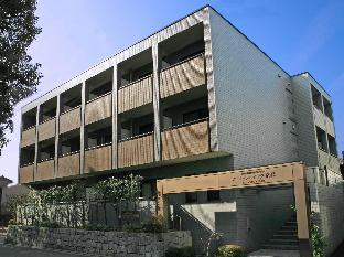 京都环保科技酒店 image