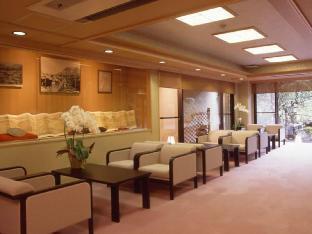 夕雾庄旅馆 image