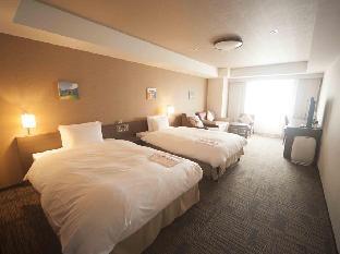 那霸歌町大和鲁内酒店 image