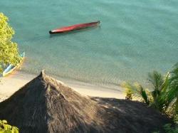 Waecicu Eden Beach Hotel Labuan Bajo