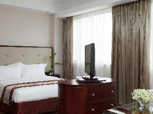 エース ホテル&スイート2