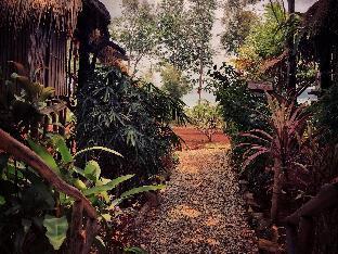 booking Koh Mak (Trad) Bamboo Hideaway Resort hotel