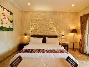 Kyriad Villa and Hotel Seminyak