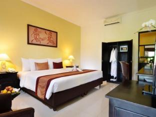 Sarinande Hotel Bali - Istaba viesiem