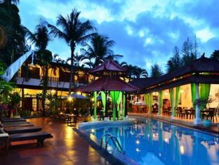 Sarinande Hotel Bali