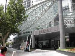 Shanghai Lanan Hotel Shanghai