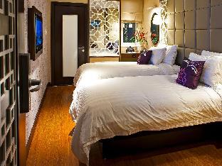 Church Boutique Hotel Lan Ong2