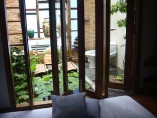 Nguyen Shack Homestay – Saigon Ho Chi Minh City - Suite Room