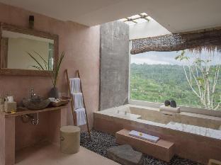 Puri Sebatu Resort Ubud3