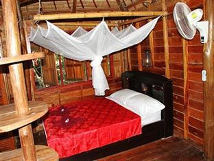 Banyan Bay Villas discount