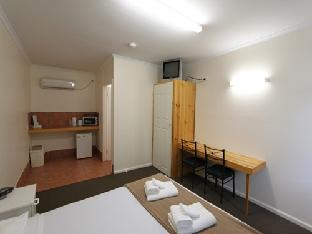 Hotel in ➦ Swan Hill ➦ accepts PayPal