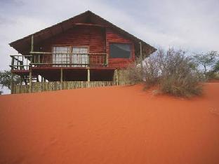booking.com Bagatelle Kalahari Game Ranch Resort