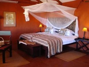 trivago Bagatelle Kalahari Game Ranch Resort