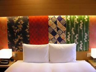 Seri Waters Hotel
