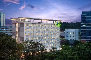 POP! Hotel Pemuda Semarang