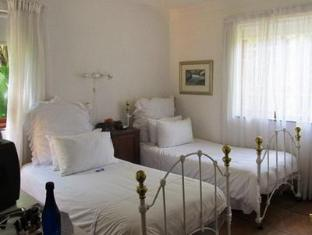 Orchard Lane Guest House Stellenbosch - Classic Room