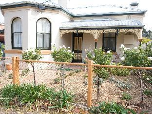 94 Best Studio Apartments PayPal Hotel Wagga Wagga