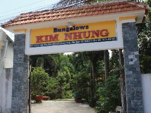 Kim Nhung Bungalows