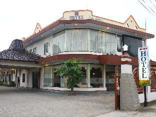 Dian Candra Hotel