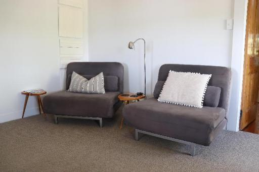 The Old Oak Boutique Hotel PayPal Hotel Mangonui