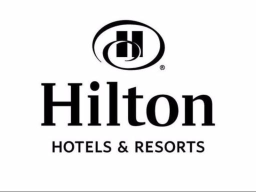 ➦  Hilton Worldwide    (North Carolina) customer rating