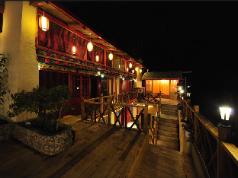 Shangri-la Cozy Inn, Deqen