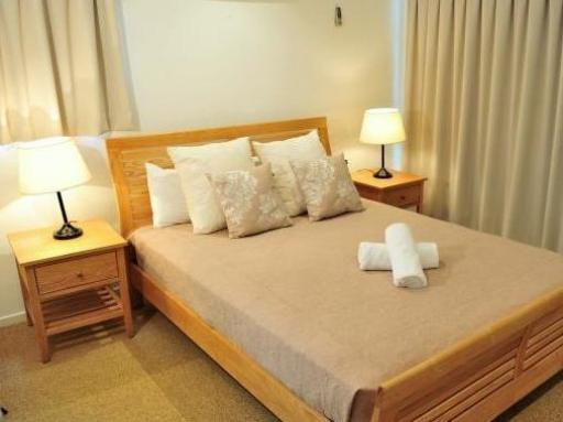 Noosavillage River Resort PayPal Hotel Noosa