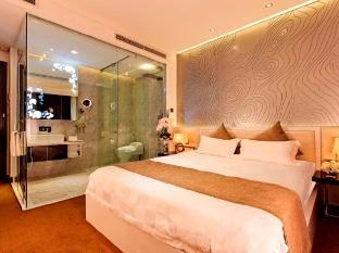 シグナチュアブティークホテル2