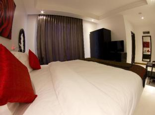 La Rose Boutique Hotel & Spa Phnom Penh - Guest Room
