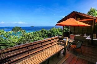 booking Koh Lipe Serendipity Beach Resort Koh Lipe hotel