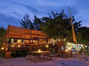 booking Koh Lipe Castaway Resort Koh Lipe hotel