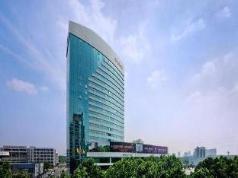 Jiaxing Sunshine Hotel, Jiaxing