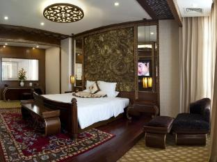 Tan Son Nhat Saigon Hotel Ho Chi Minh City - President Suite