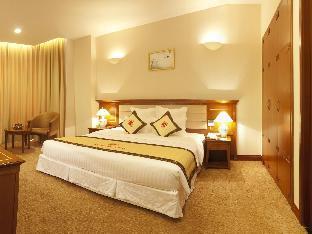 タン ソン ニャット サイゴン ホテル2