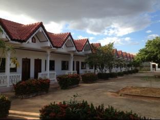 รูปแบบ/รูปภาพ:Chansamone Hotel