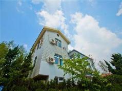 QingDao Beach Villa, Qingdao