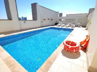 Ramee Rose Hotel Apartments PayPal Hotel Abu Dhabi