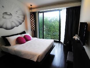 Makka Hotel discount