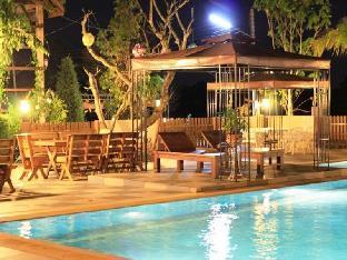Bansuan Chomdao Resort PayPal Hotel Khon Kaen
