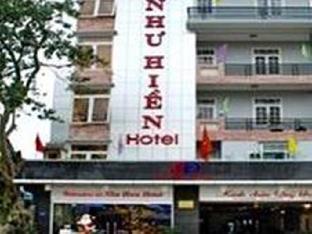Nhu Hien Hotel