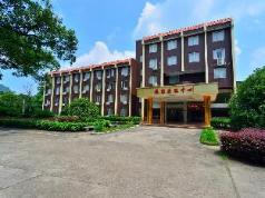 Liugang Guilin Liaoyangyuan Hotel, Guilin
