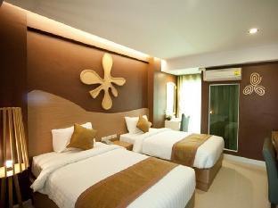 booking Khon Kaen SF Biz Hotel hotel