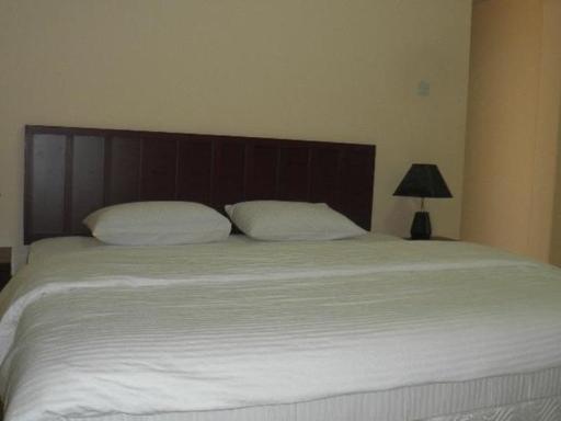 Best PayPal Hotel in ➦ Al Buraymi: Buraimi Hotel