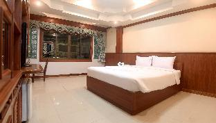 JaiSiam Guest House Patong