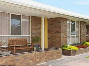 /apollo-bay-backpackers-lodge/hotel/great-ocean-road-apollo-bay-au.html?asq=jGXBHFvRg5Z51Emf%2fbXG4w%3d%3d