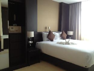デメテル レジデンス スイーツ バンコク Demeter Residence Suites Bangkok